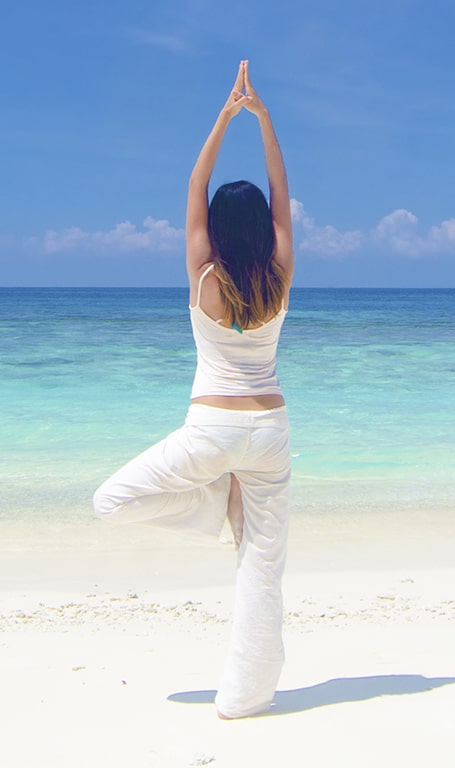 Gallery_Yoga Beach