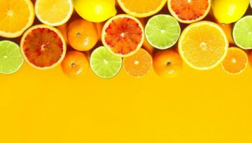 Vitamins & Minerals Your Body Needs   Revive Therapeutics Blog