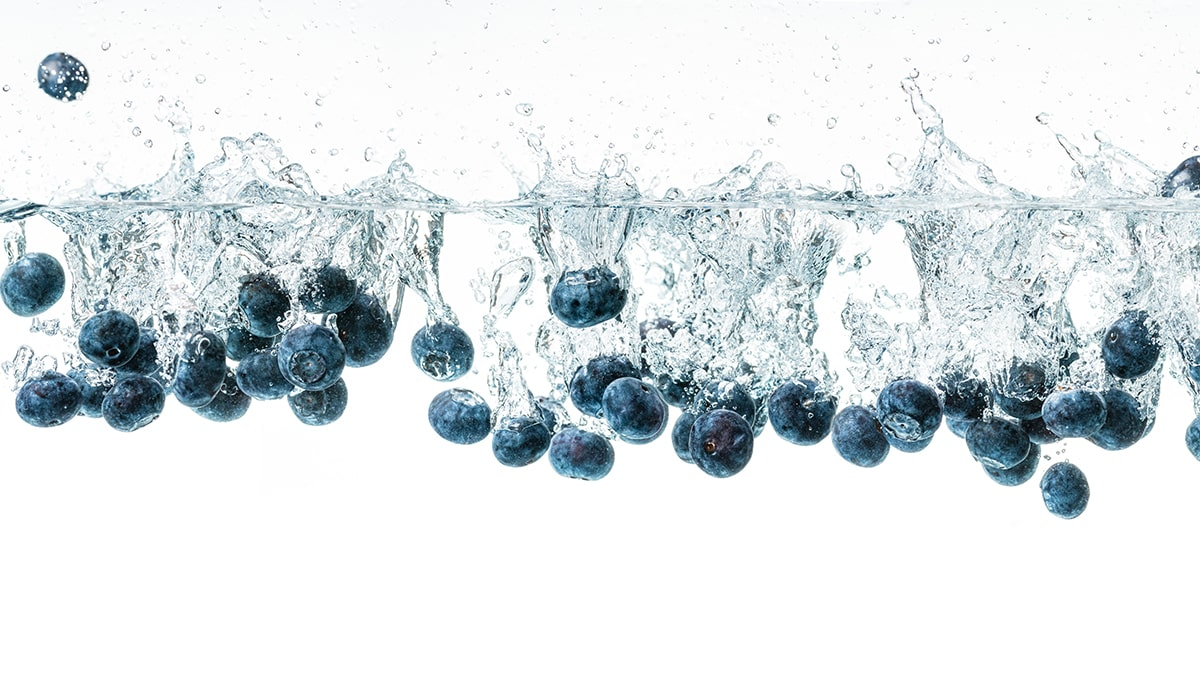 What an Antioxidant Is How to Get a Boost | Revive Therapeutics Blog